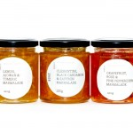 marmalade modern pantry x650