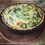 spinach quiche2