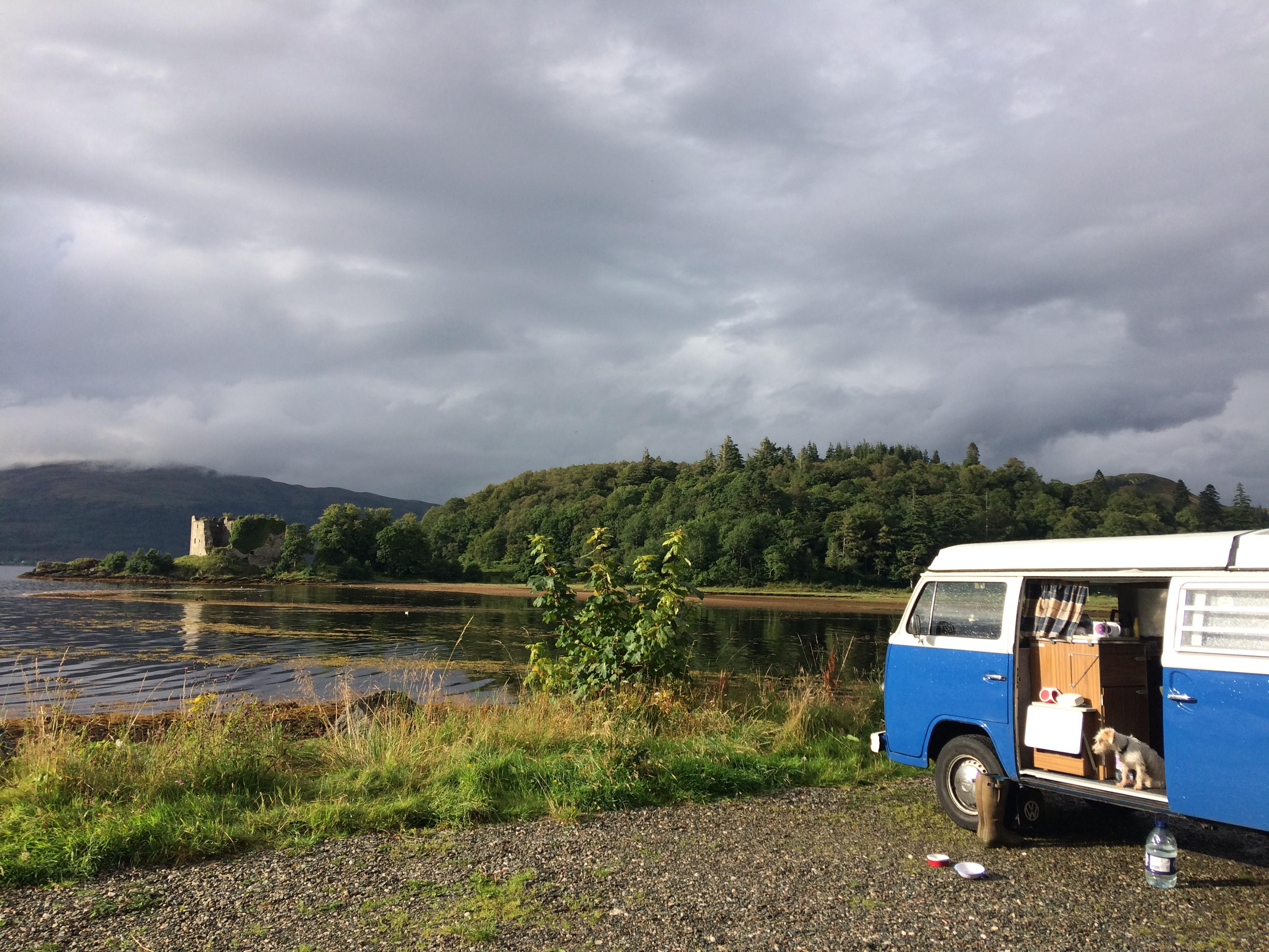 Inver Scotland (11)