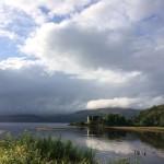 Inver Scotland (14)